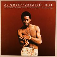 Al Green, Greatest Hits [180 Gram Vinyl] (LP)