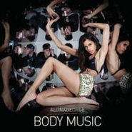 AlunaGeorge, Body Music (LP)