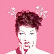 Amanda Palmer, Theatre Is Evil (LP)