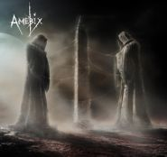 Amebix, Monolith... The Power Remains [Record Store Day 2016] (LP)