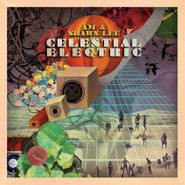 Shawn Lee, Celestial Electric (CD)