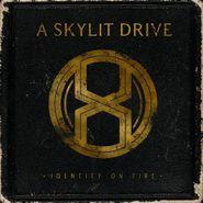 A Skylit Drive, Identity On Fire (CD)