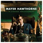 Mayer Hawthorne, Strange Arrangement (CD)