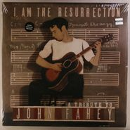 weekly wednesday steal john fahey lp