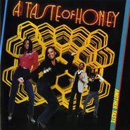 A Taste Of Honey, Another Taste [Import] (CD)