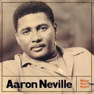 Aaron Neville, Warm Your Heart (CD)
