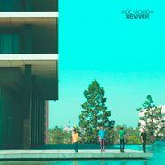 Abe Vigoda, Reviver EP (CD)