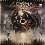 Abysmal Dawn, Programmed To Consume (LP)