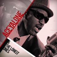 Aceyalone, Aceyalone & The Lonely Ones (CD)