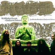 Acid Mothers Temple & The Cosmic Inferno, Just Another Band From The Cosmic Inferno (CD)