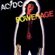 AC/DC, Powerage (CD)