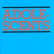 Adolescents, Adolescents (CD)