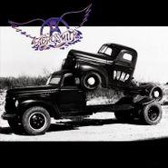 Aerosmith, Pump (CD)