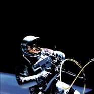 The Afghan Whigs, 1965 (CD)