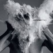 The Afghan Whigs, Do To The Beast [180 Gram Vinyl] (LP)