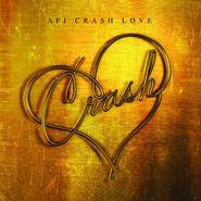 AFI, Crash Love (CD)