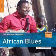 Various Artists, Rough Guide To African Blues [180 Gram Vinyl] (LP)