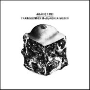 Against Me!, Transgender Dysphoria Blues (LP)