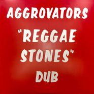 King Tubby & The Aggrovators, Reggae Stones Dub (CD)