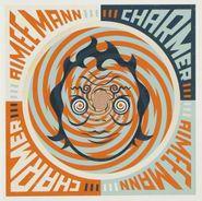Aimee Mann, Charmer (CD)