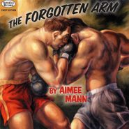 Aimee Mann, The Forgotten Arm (CD)
