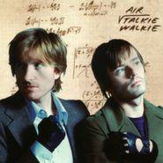 Air, Talkie Walkie [Bonus DVD] (CD)