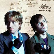 Air, Talkie Walkie (CD)