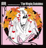 Air, The Virgin Suicides [Score] (LP)