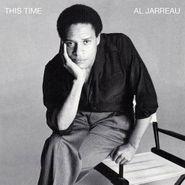 Al Jarreau, This Time (CD)