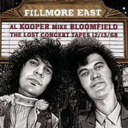 Al Kooper, Fillmore East: The Lost Concert Tapes 12/13/68 (CD)