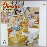 Al Stewart, Year Of The Cat (LP)