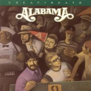Alabama, Cheap Seats (CD)