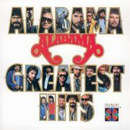 Alabama, Greatest Hits (CD)