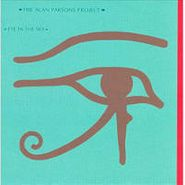 The Alan Parsons Project, Eye In The Sky (CD)