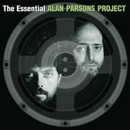 Alan Parsons, The Essential Alan Parsons Project (CD)