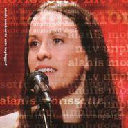Alanis Morissette, MTV Unplugged (CD)