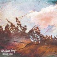 The Album Leaf, Forward/Return [Limited Edition] (CD)