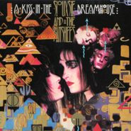 Siouxsie & The Banshees, A Kiss In The Dreamhouse [Import] (CD)