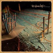 The Album Leaf, Into the Blue Again (CD)