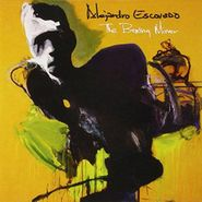 Alejandro Escovedo, The Boxing Mirror (CD)