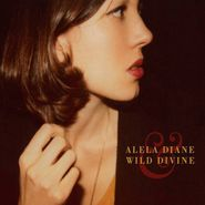 Alela Diane, Alela Diane & Wild Divine (LP)