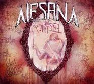 Alesana, Emptiness (CD)