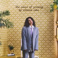 Alessia Cara, The Pains Of Growing (CD)