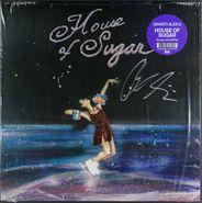 Alex G, House Of Sugar [AUTOGRAPHED] (LP)