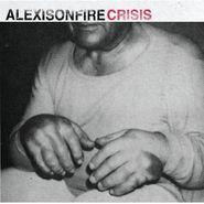 Alexisonfire, Crisis (CD)