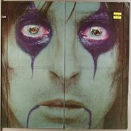 Alice Cooper, From The Inside (LP)