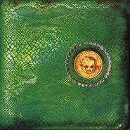 Alice Cooper, Billion Dollar Babies [Remastered 180 Gram Vinyl] (LP)