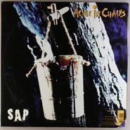 Alice In Chains, Jar Of Flies / Sap [Promo] (LP)