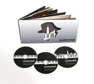 Alicia Keys, Songs In A Minor [Collector's Edition] (CD)