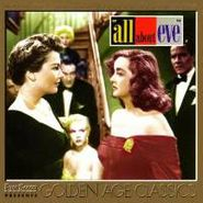 Alfred Newman, All About Eve / Leave Her  To Heaven [Score] (CD)